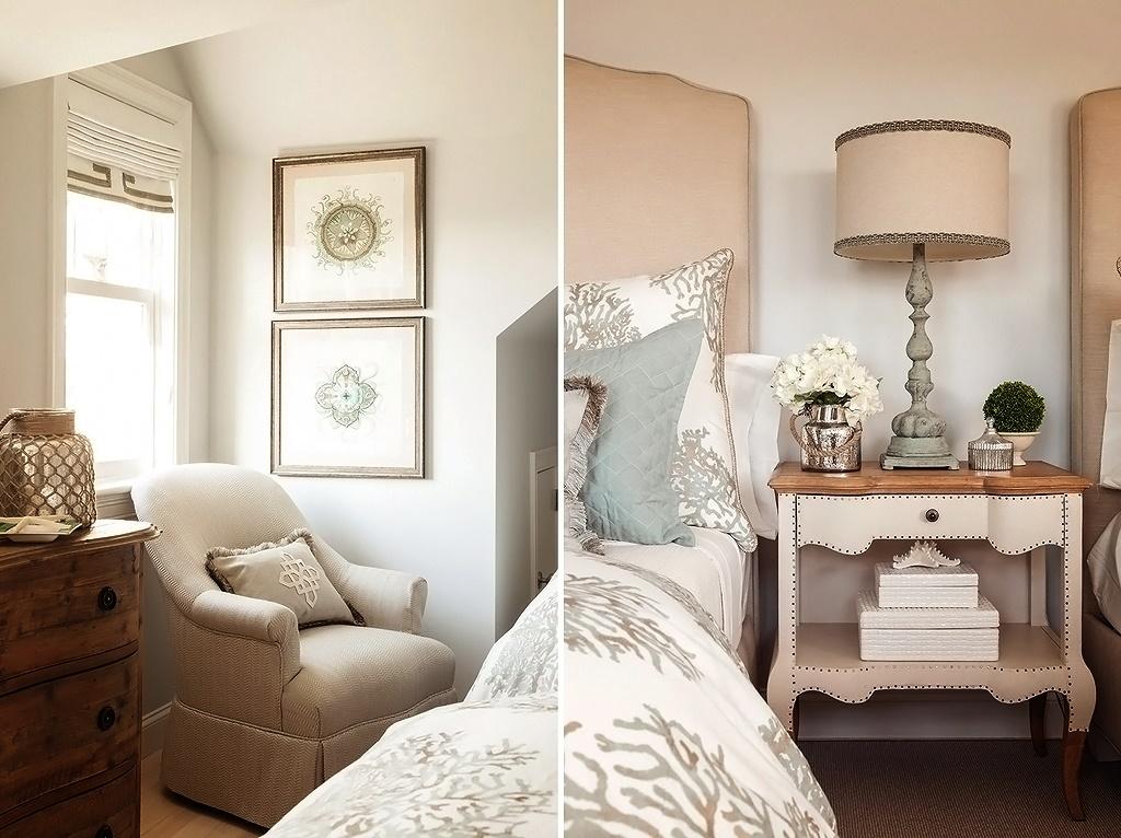 Homebunch-Casabella-Home-Furnishings-&-Interiors-14