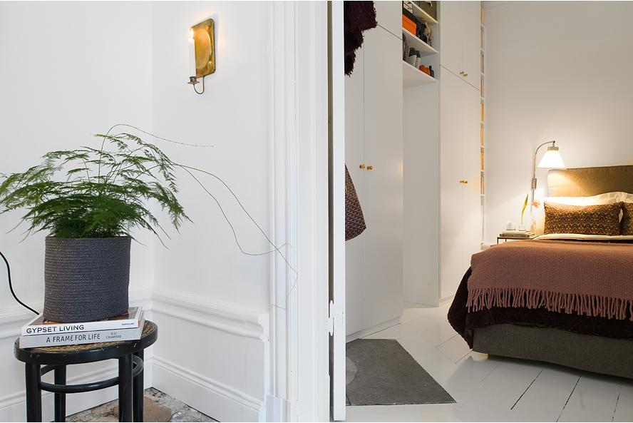 3 room 57 m2 10