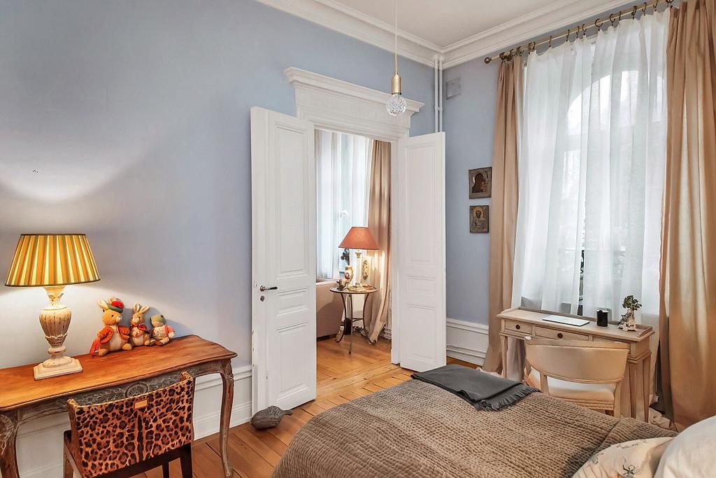 3-room-89-m2-15