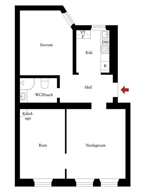 3-room-89-m2-plan