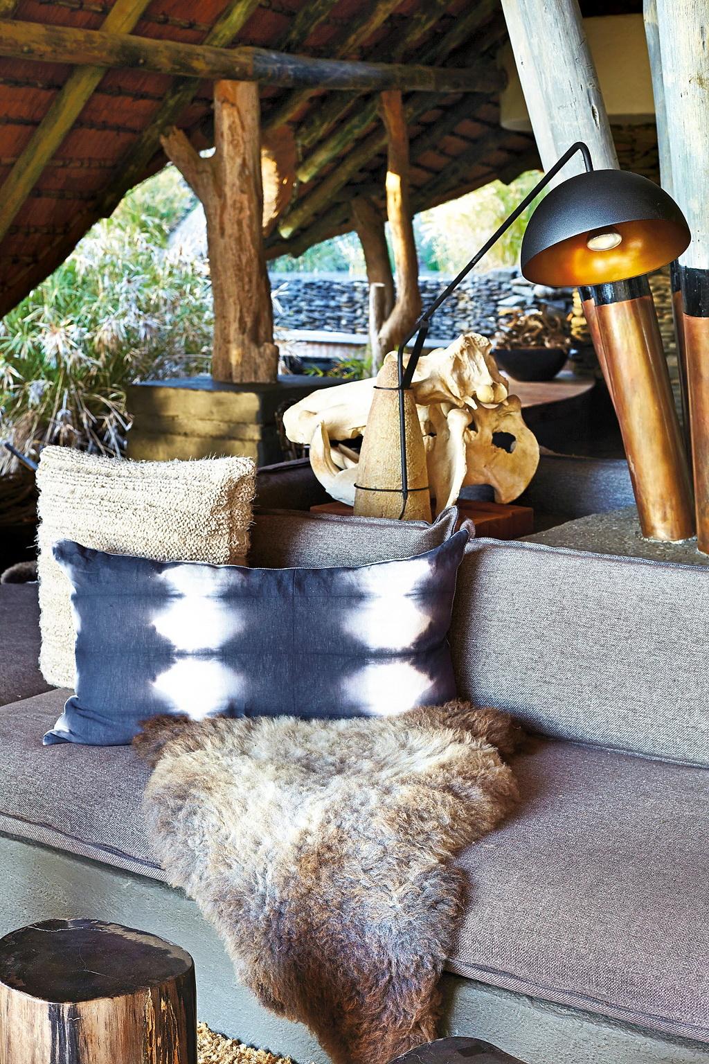 Singita Boulders Lodge 3
