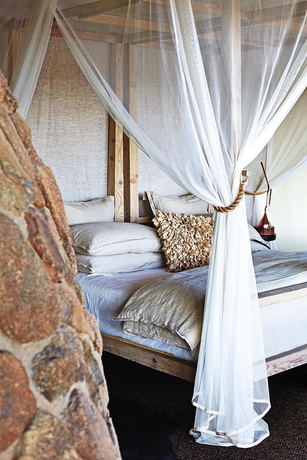 Singita Boulders Lodge 15