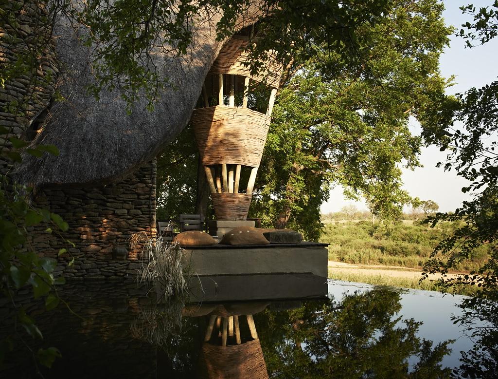 Singita Boulders Lodge 19