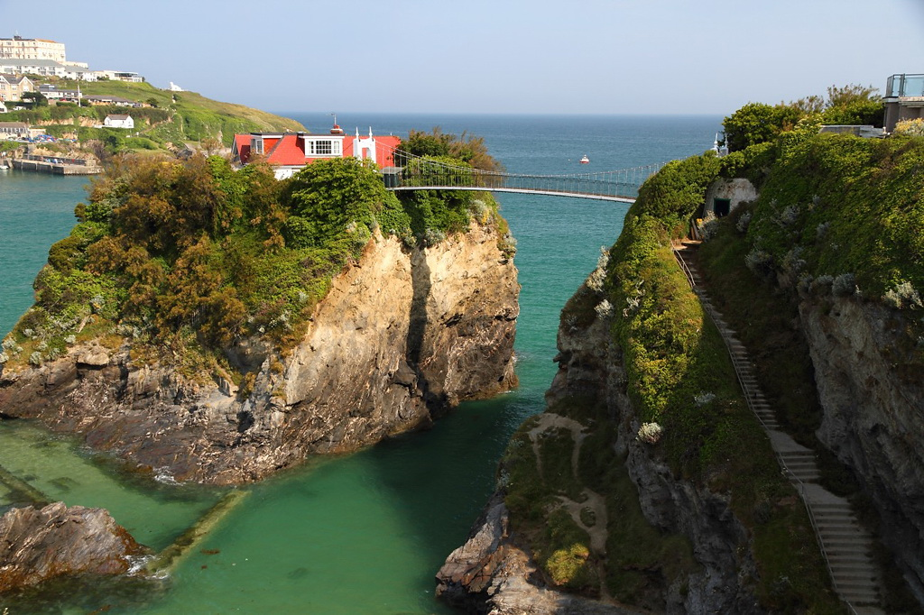 The-House-in-the-Sea-Newquay-2