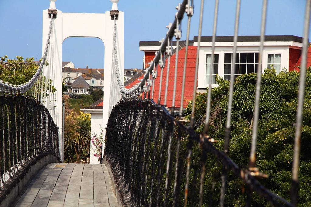 The-House-in-the-Sea-Newquay-3