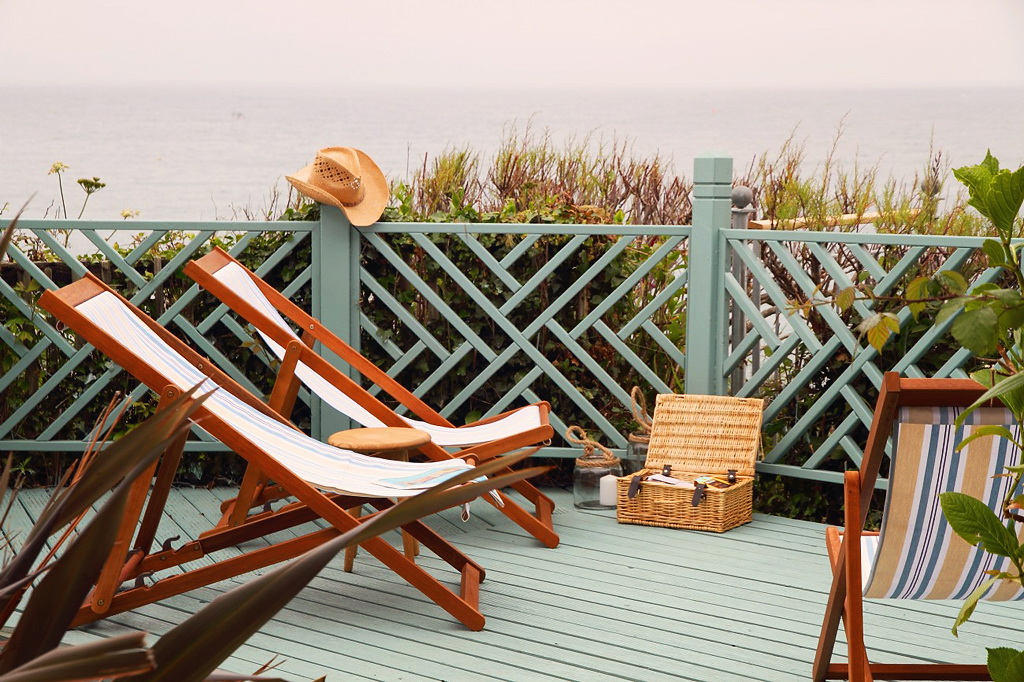 The-House-in-the-Sea-Newquay-6