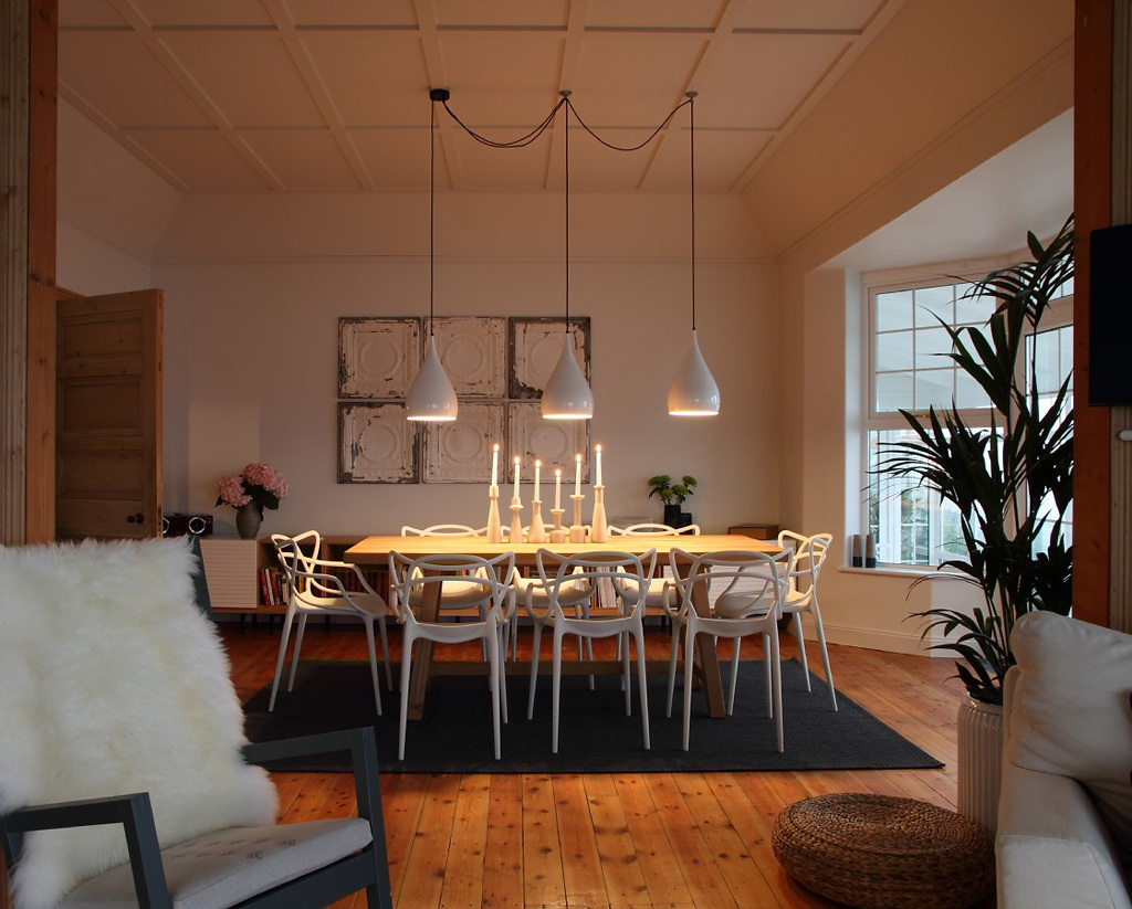 The-House-in-the-Sea-Newquay-10