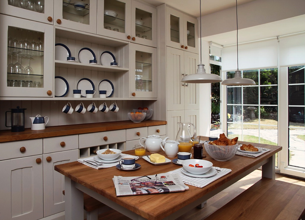 The-House-in-the-Sea-Newquay-14