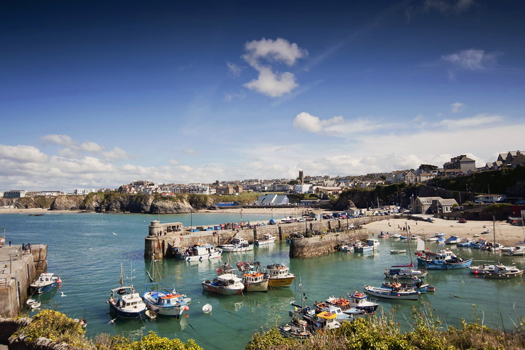 The-House-in-the-Sea-Newquay-19