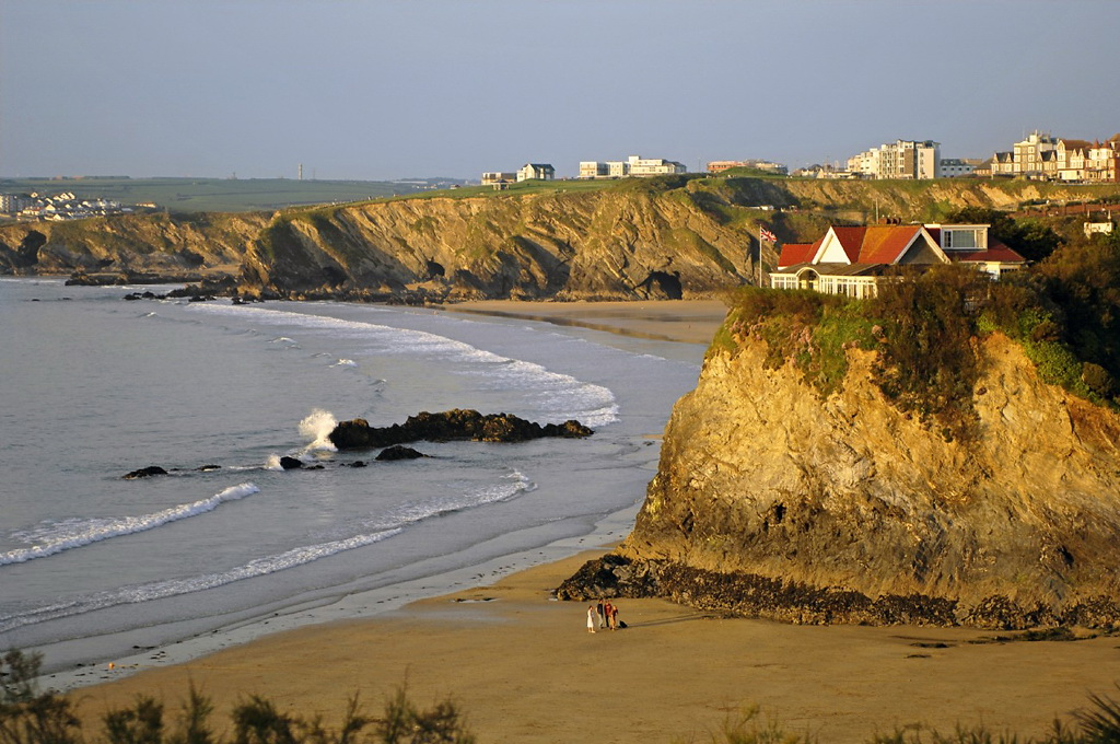The-House-in-the-Sea-Newquay-20