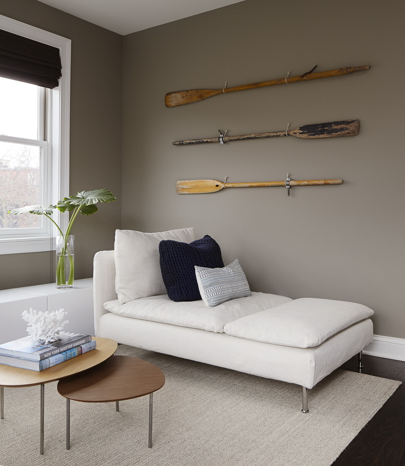 HOMEPOLISH Chic and Modern in Chicago 14