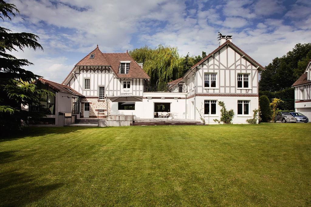 Olivier-Chabaud-Architecte-MAISON-V-Villennes-sur-Seine-1