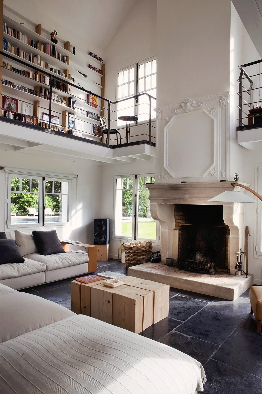 Olivier-Chabaud-Architecte-MAISON-V-Villennes-sur-Seine-2