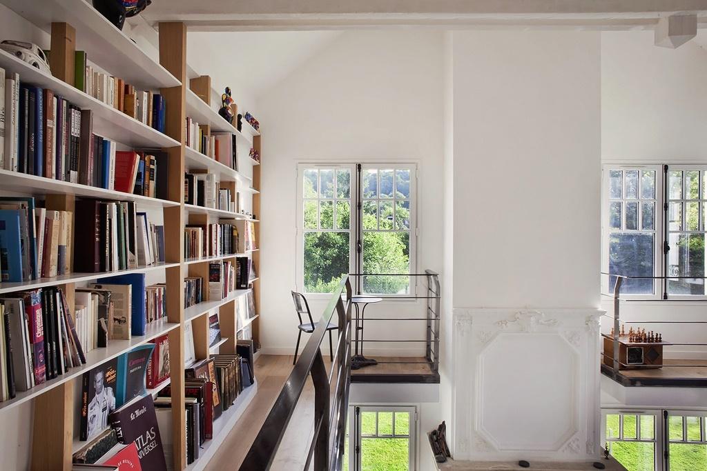 Olivier-Chabaud-Architecte-MAISON-V-Villennes-sur-Seine-3