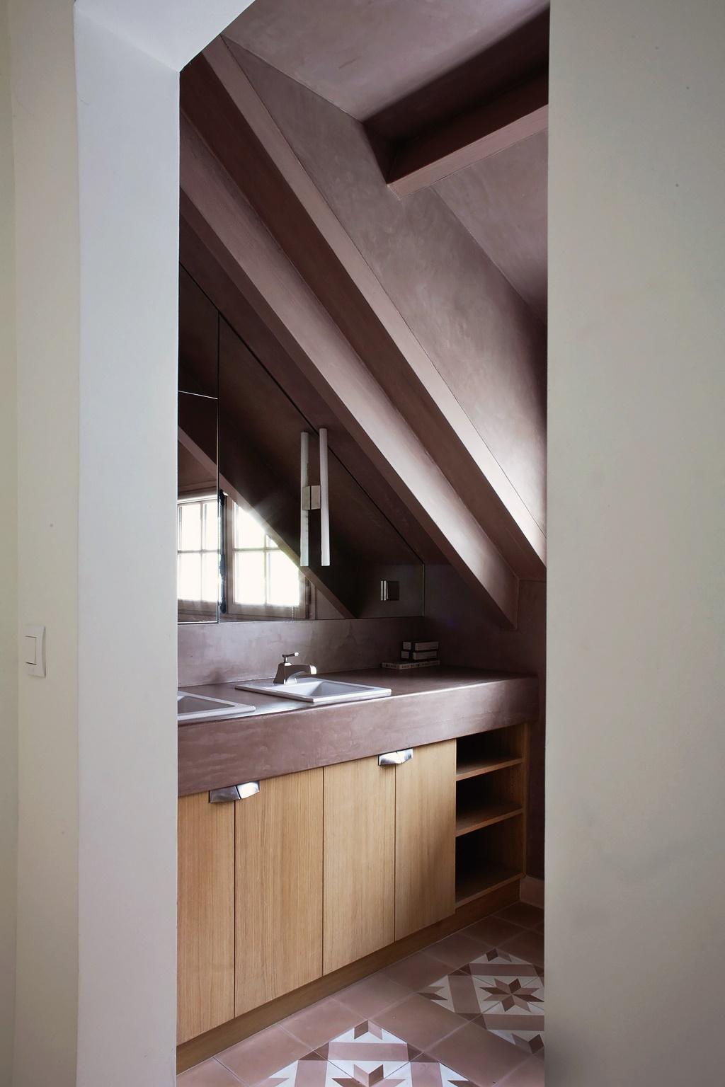 Olivier-Chabaud-Architecte-MAISON-V-Villennes-sur-Seine-8