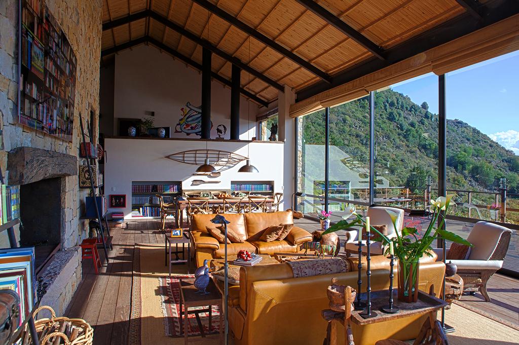 De-La-Carrera-Cavanzo-Arquitectura-8