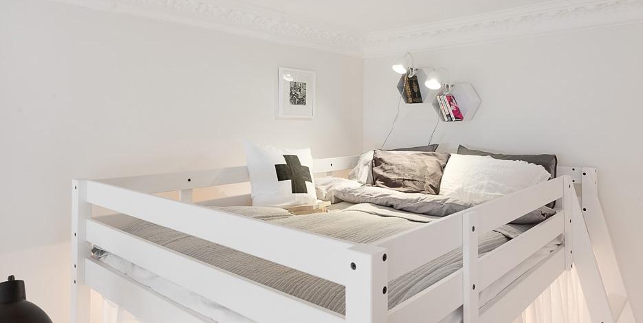 1 room 36 m2 6