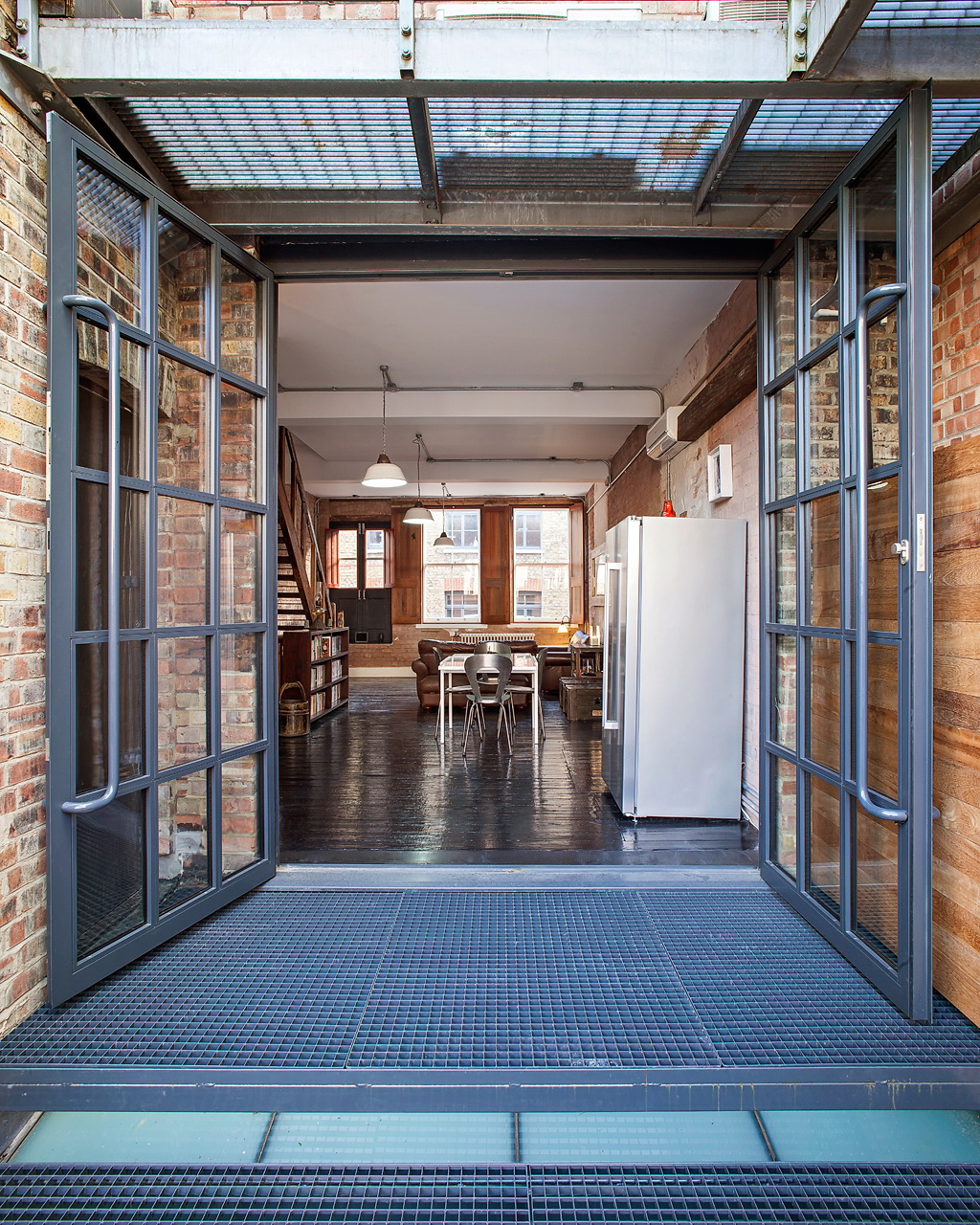 Chris-Dyson-Architects-Shoreditch-Warehouse-Conversion-1
