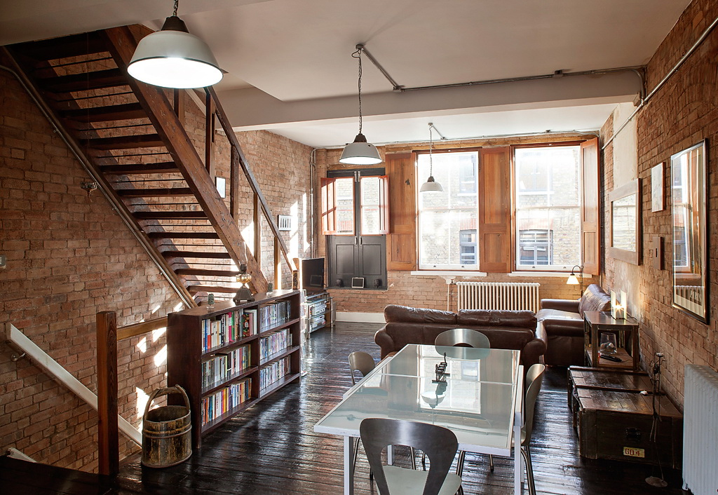 Chris-Dyson-Architects-Shoreditch-Warehouse-Conversion-2