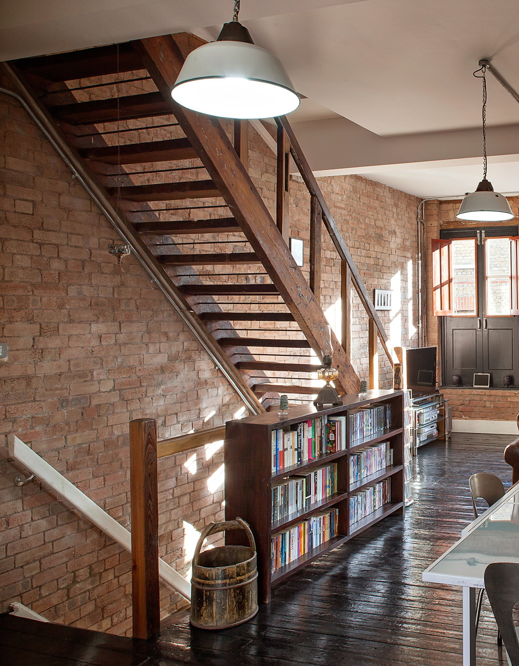 Chris-Dyson-Architects-Shoreditch-Warehouse-Conversion-4