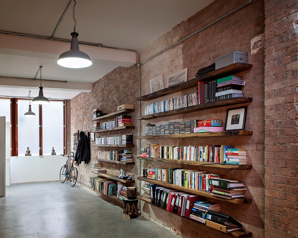 Chris-Dyson-Architects-Shoreditch-Warehouse-Conversion-5