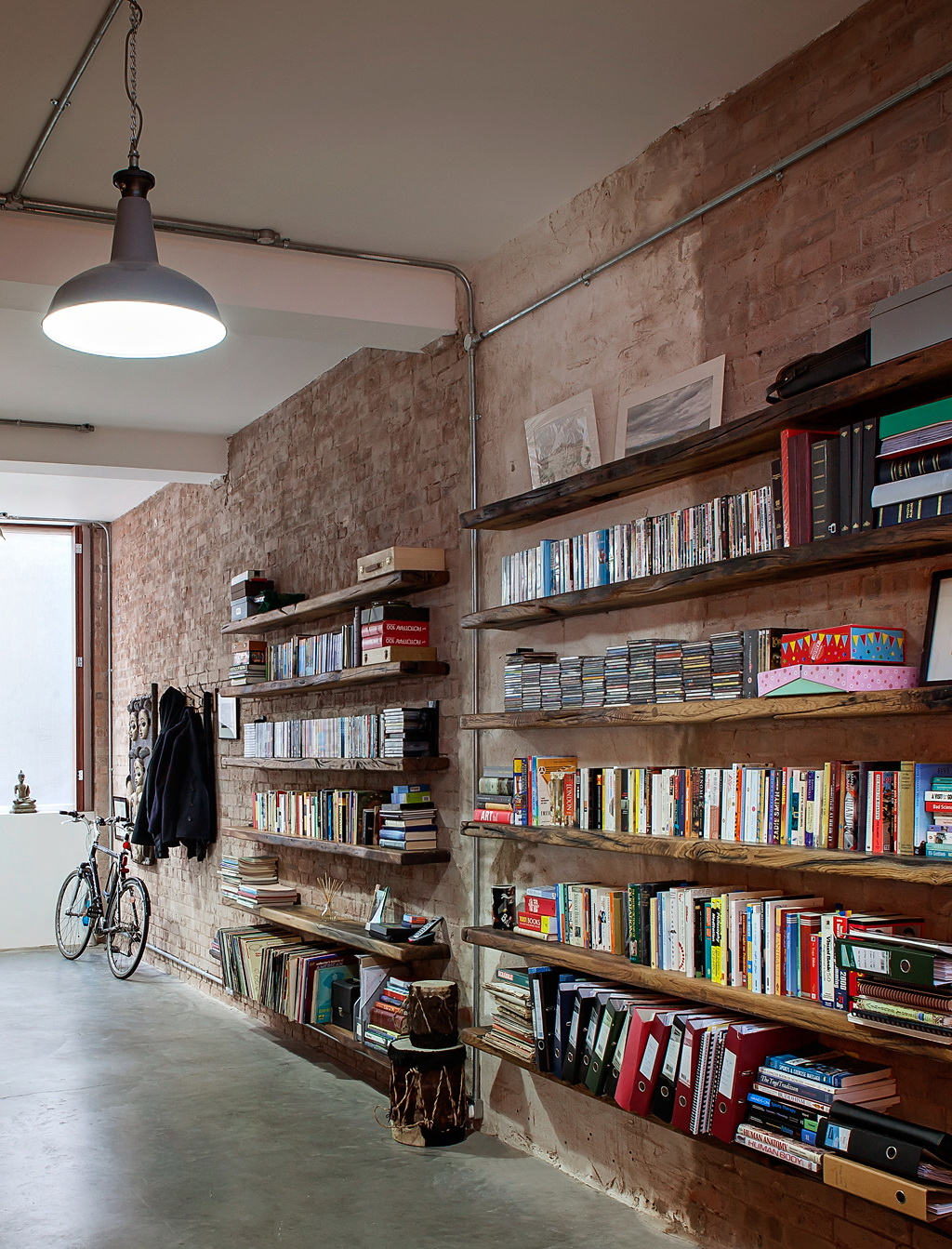Chris-Dyson-Architects-Shoreditch-Warehouse-Conversion-6