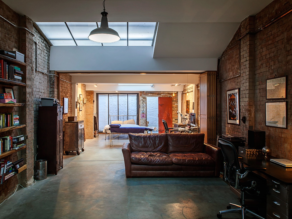 Chris-Dyson-Architects-Shoreditch-Warehouse-Conversion-7