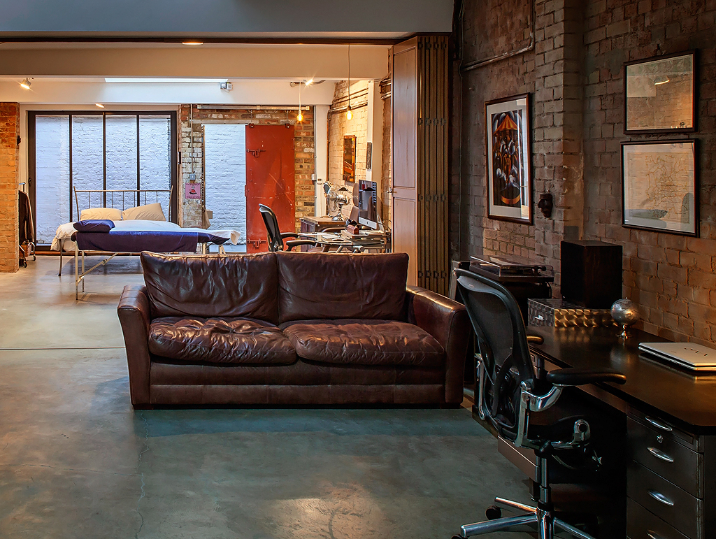 Chris-Dyson-Architects-Shoreditch-Warehouse-Conversion-8