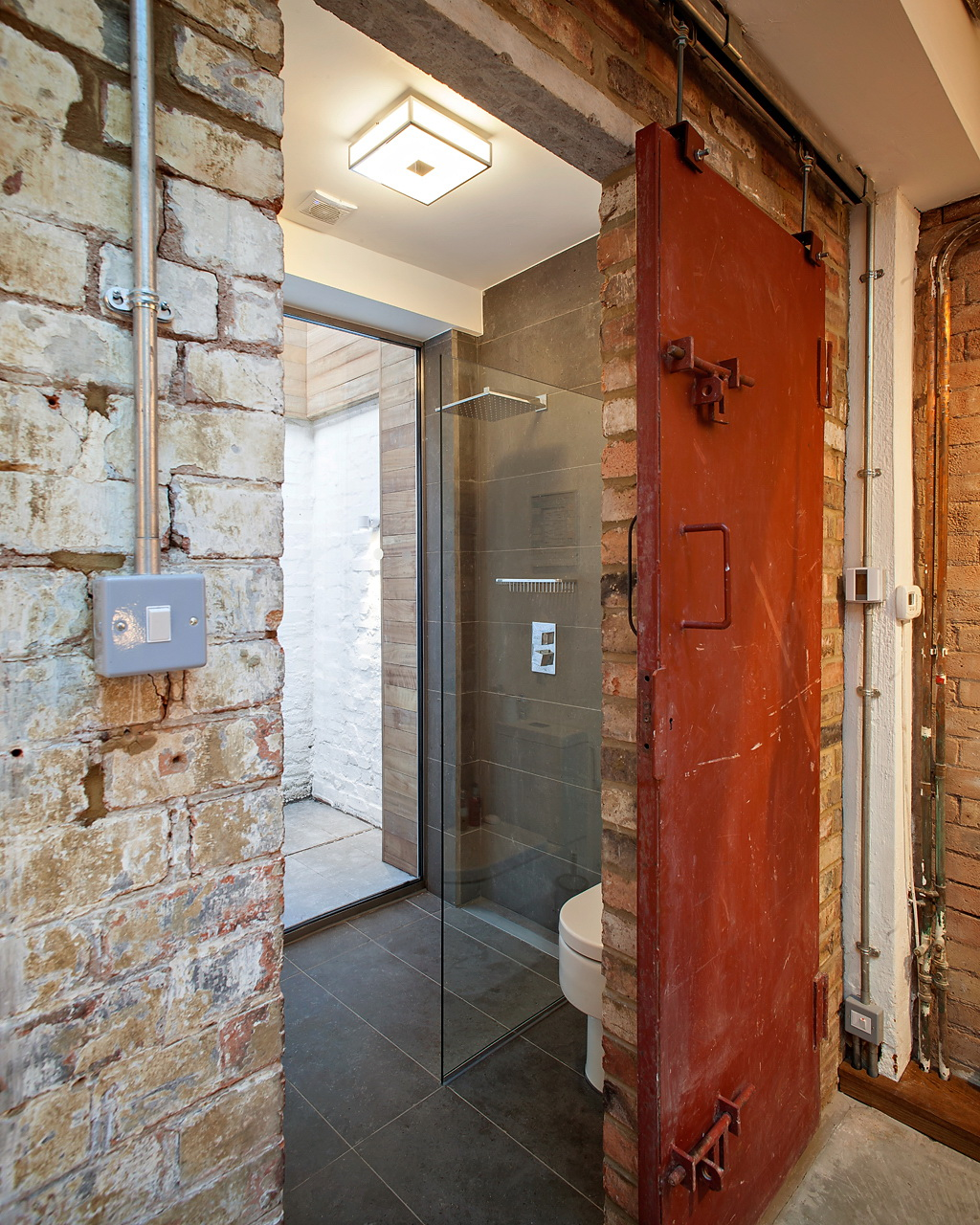 Chris-Dyson-Architects-Shoreditch-Warehouse-Conversion-9