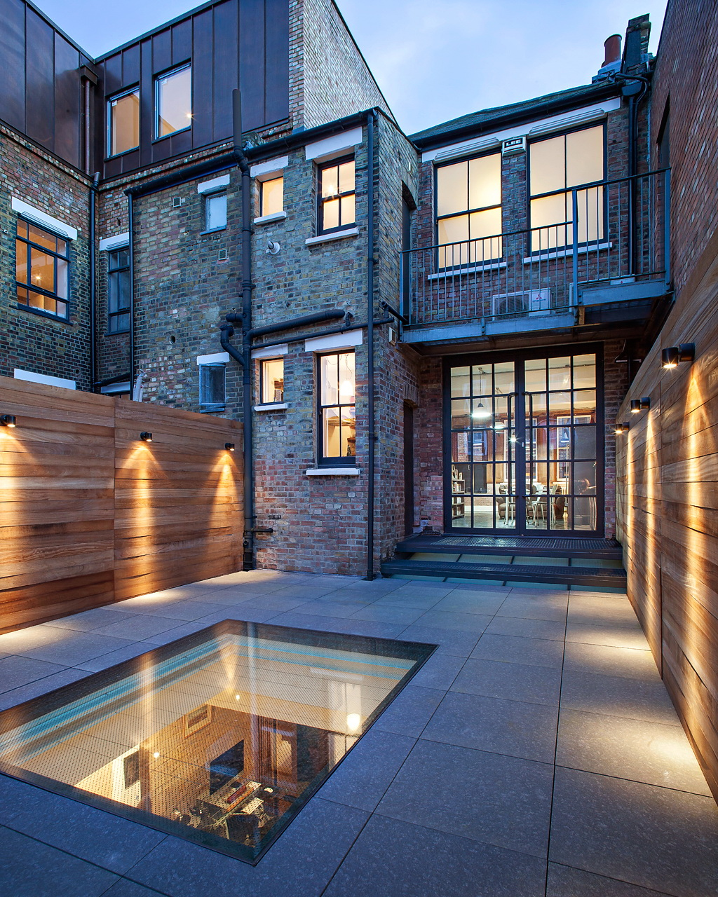 Chris-Dyson-Architects-Shoreditch-Warehouse-Conversion-12