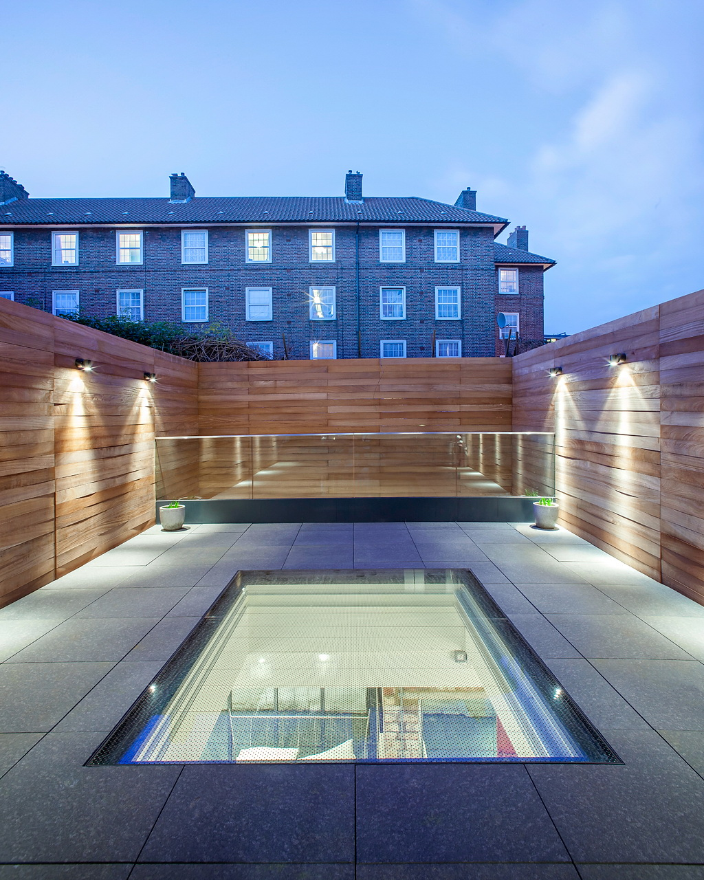 Chris-Dyson-Architects-Shoreditch-Warehouse-Conversion-13