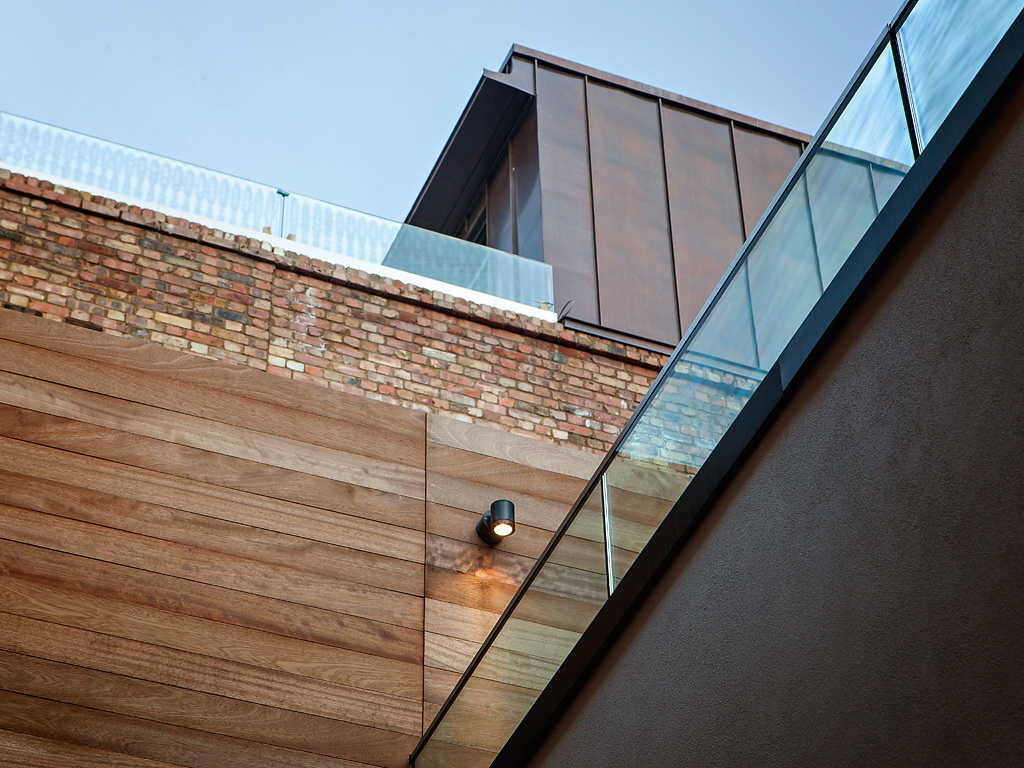 Chris-Dyson-Architects-Shoreditch-Warehouse-Conversion-14