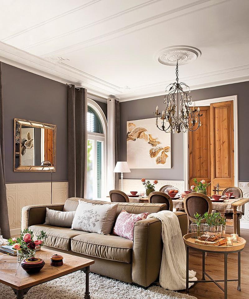 El Mueble Un piso clasico 3
