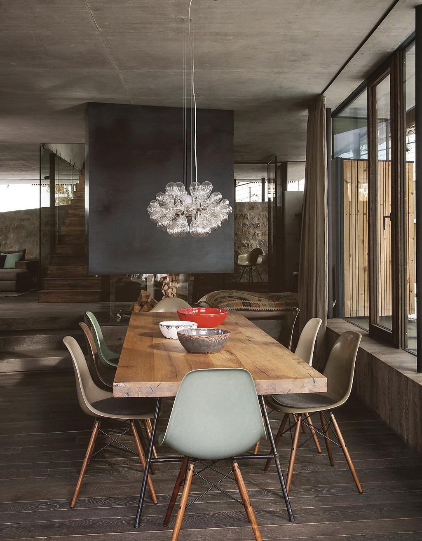 nicety. Black Bedroom Furniture Sets. Home Design Ideas