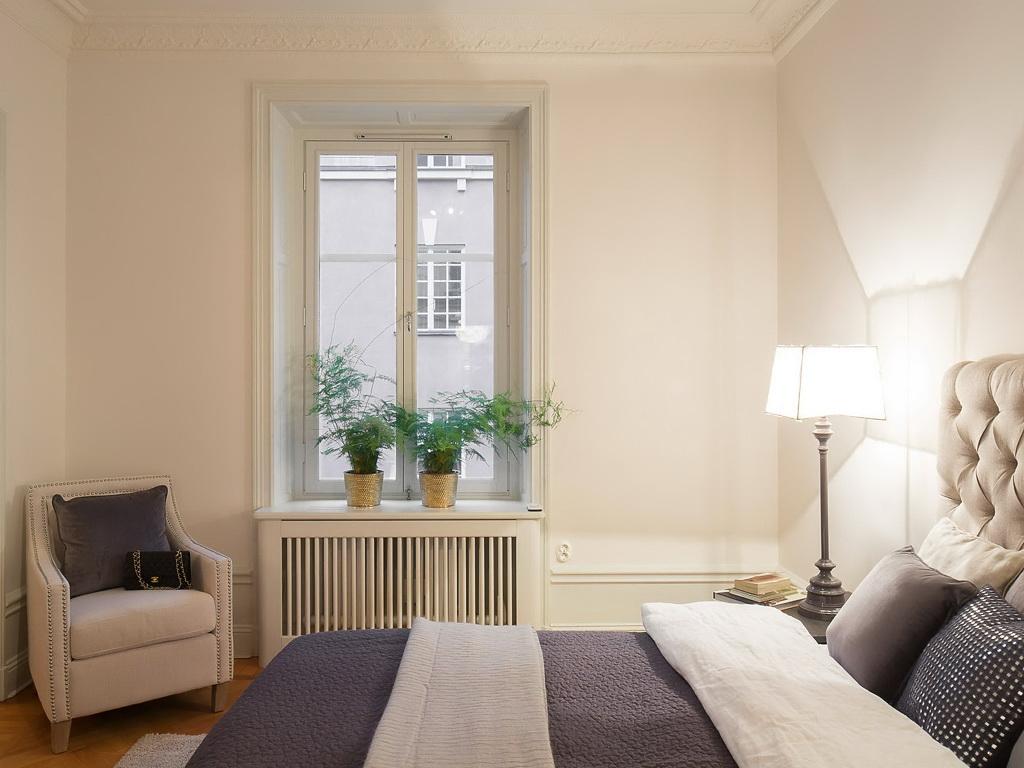 4 room 126 m2 6
