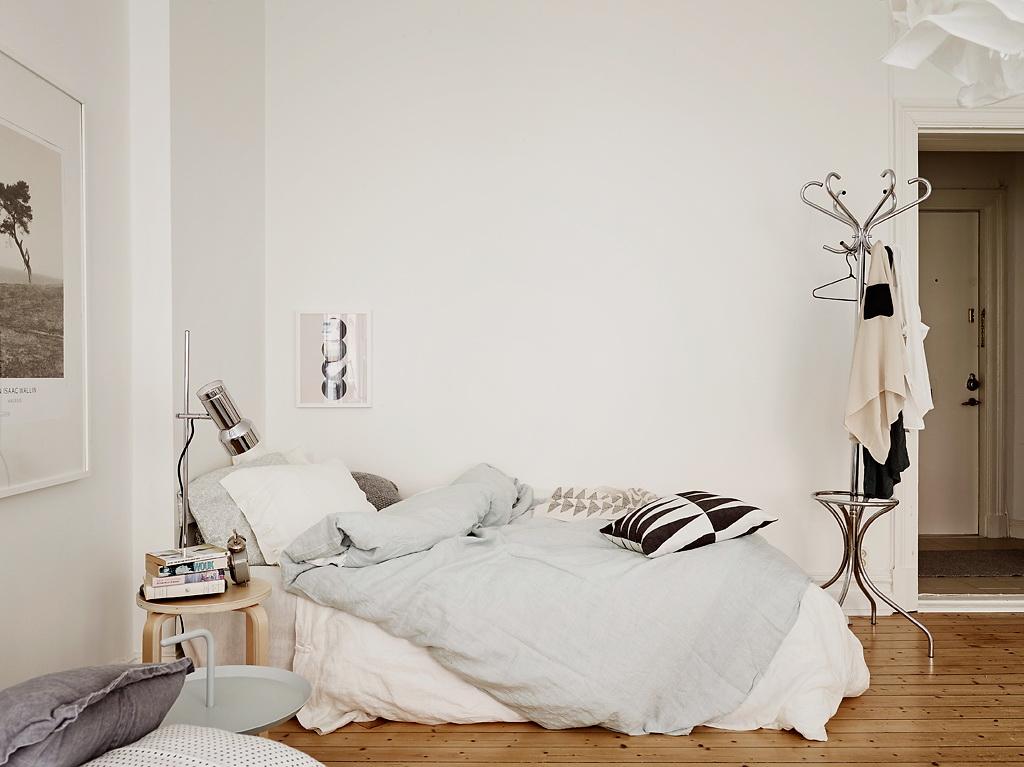 1-room-42-m2-7