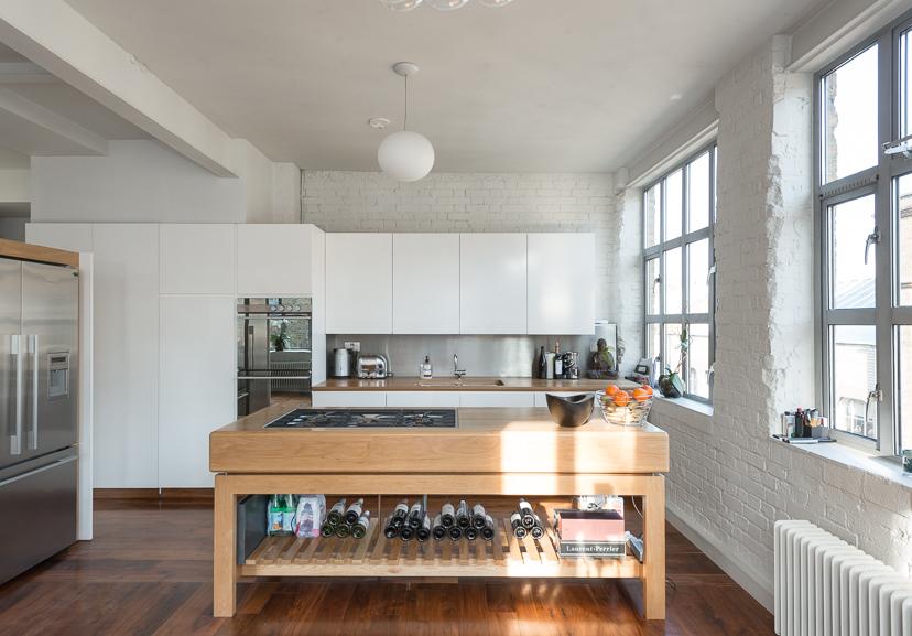 Underwood Street by Brinkworth Design 10