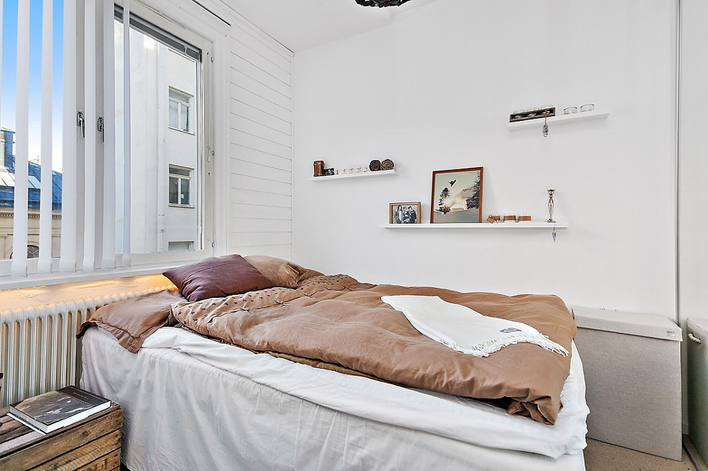 2 room 39 m2 11