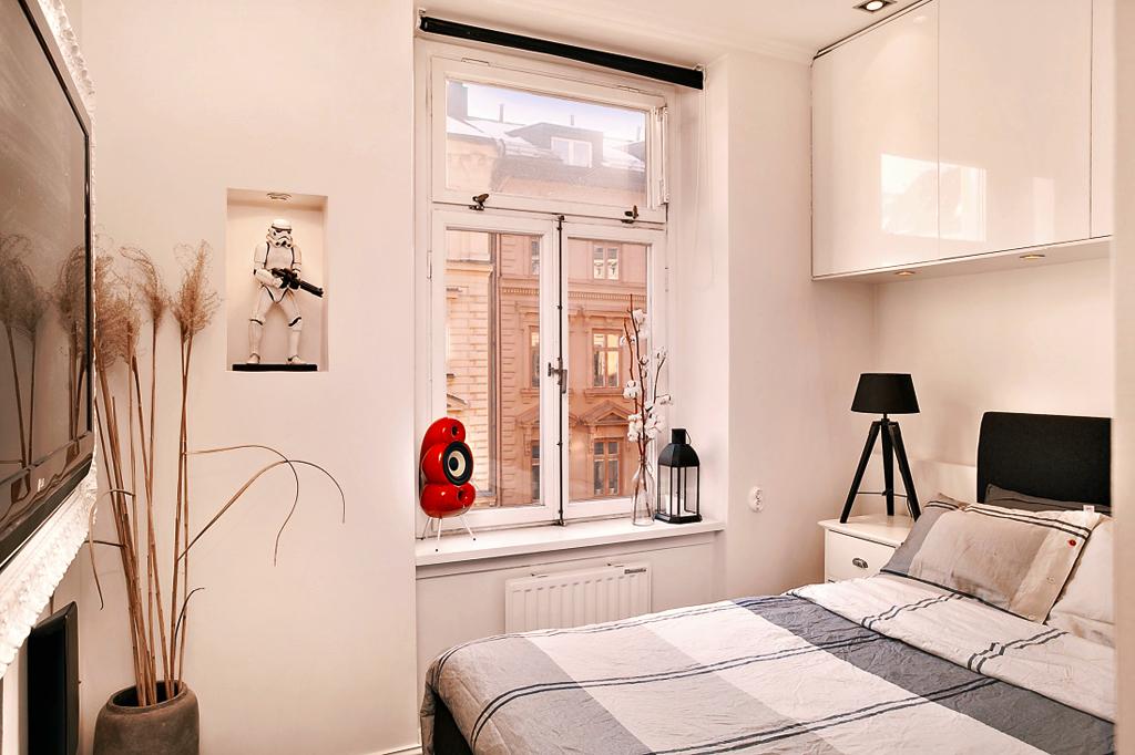 2-room-41-m2-5