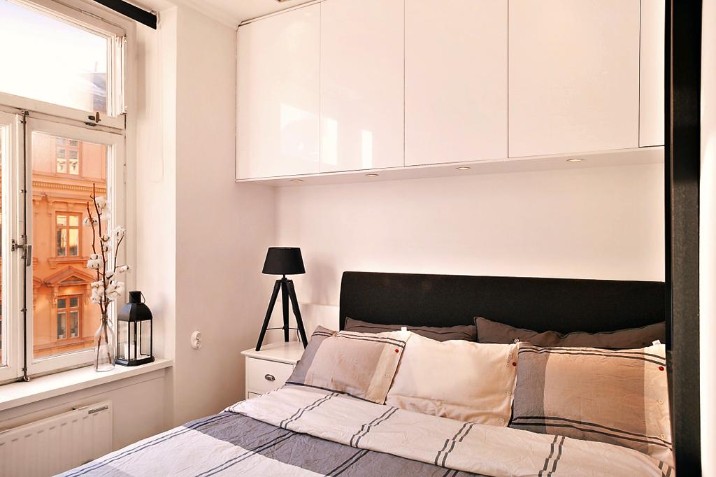 2-room-41-m2-6