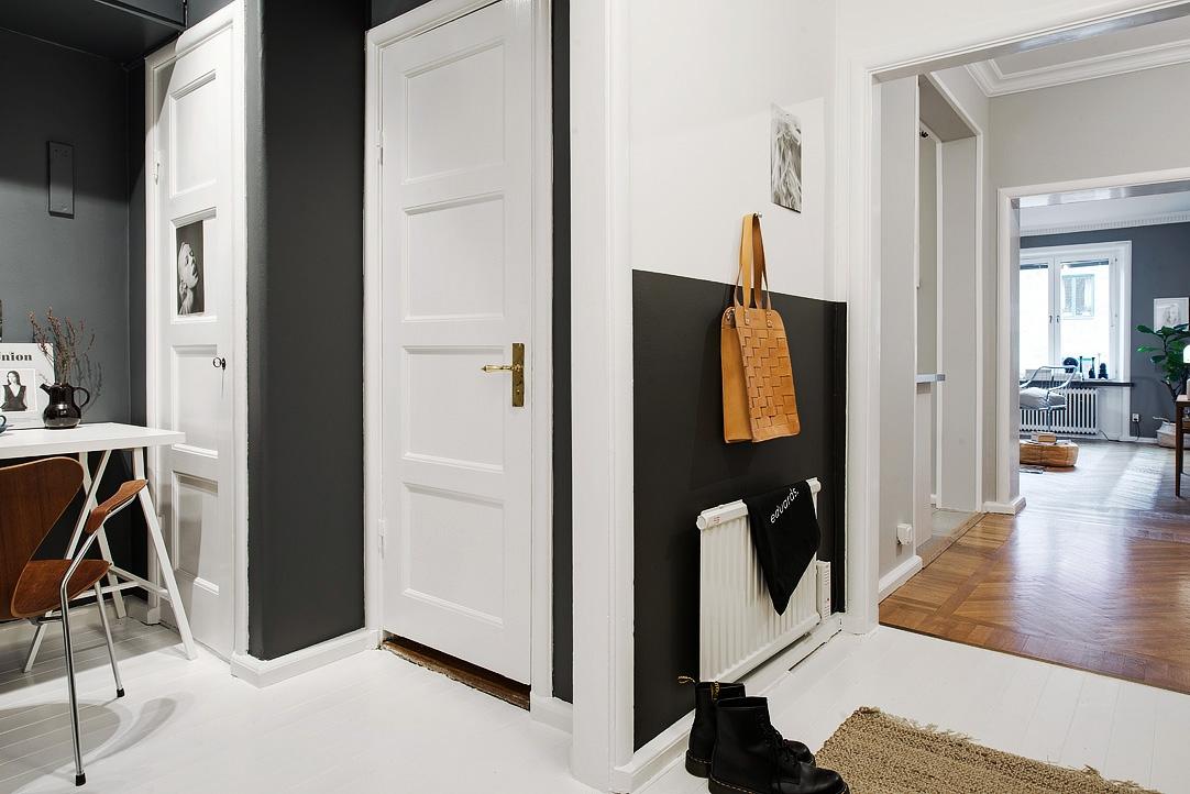 2 room 63 m2 13