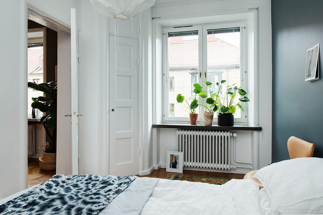 2 room 63 m2 21