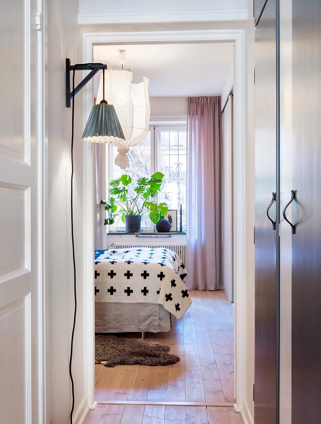 3-room-68-m2-10