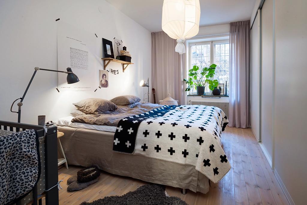 3-room-68-m2-11