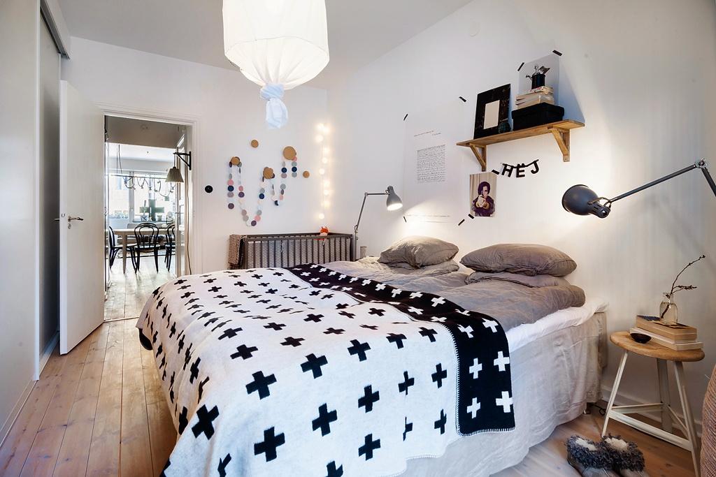 3-room-68-m2-12