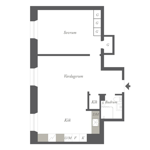 2-room-69-m2-plan
