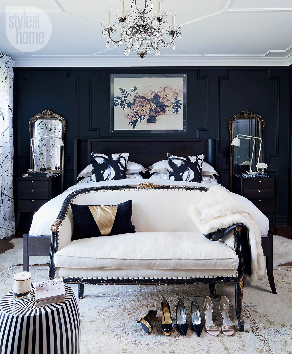 Style-At-Home-Bedroom-decor-6
