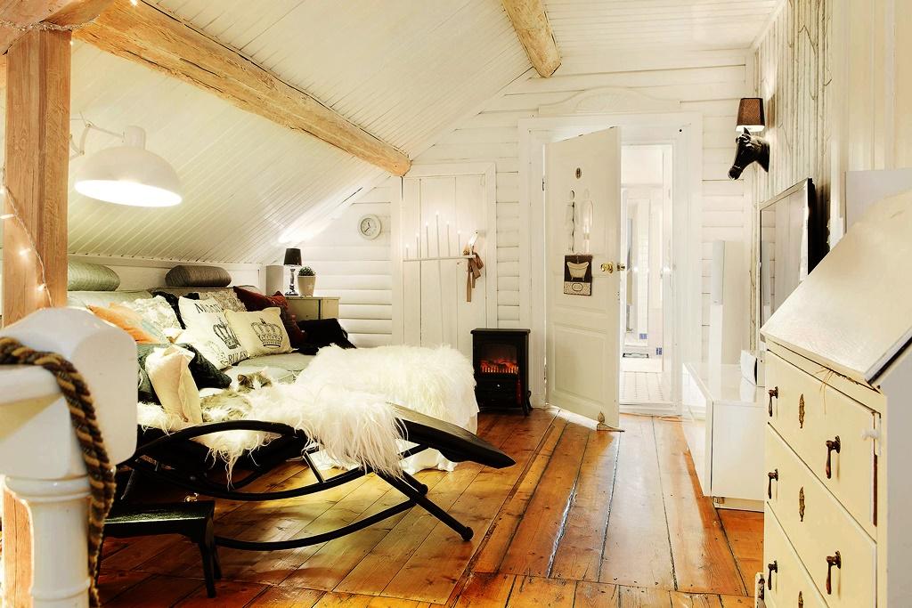 7-room-170-m2-10