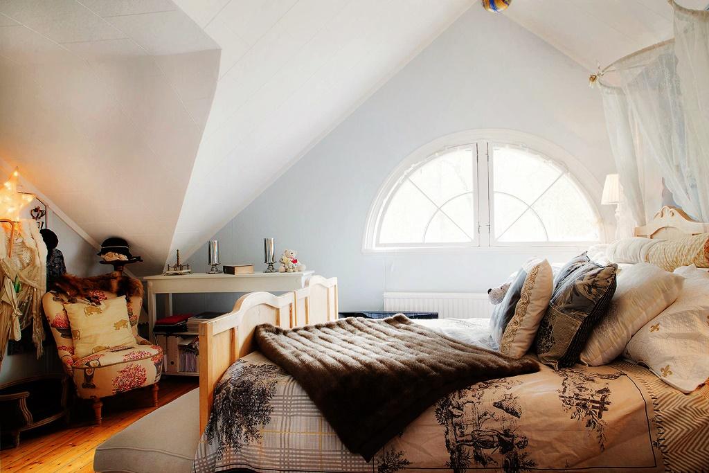 7-room-170-m2-13