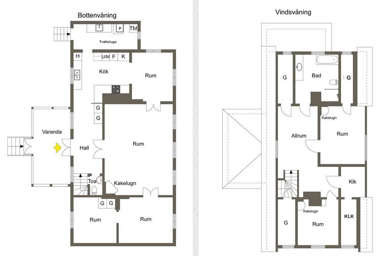 7-room-170-m2-plan